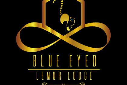 Blue eyed Lemur lodge