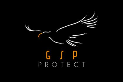 GSP PROTECT