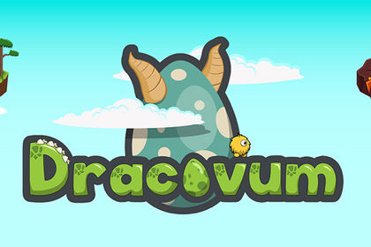 Dracovum