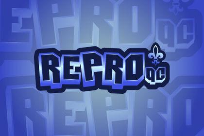ReproQC
