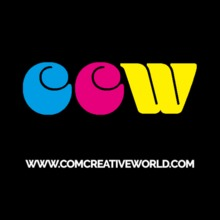 CCWDesign avatar