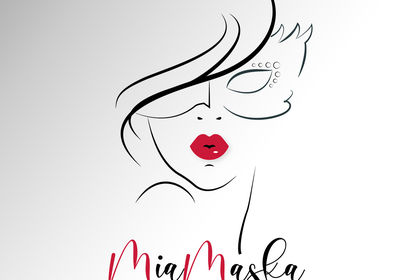 Logo miamaska