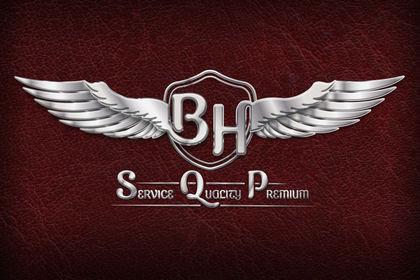 Logo BH