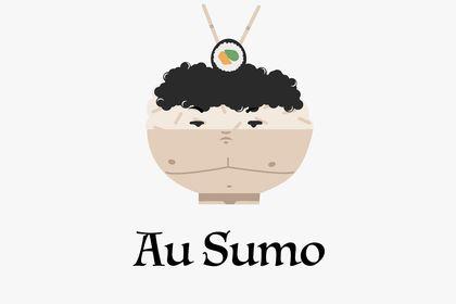 Au Sumo - Restaurant Japonais