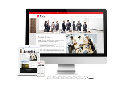 BCC Courtage