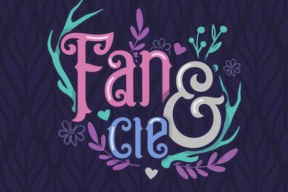 Fan & Cie