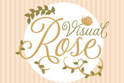 Visual Rose
