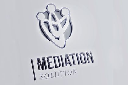 Médiation Solution