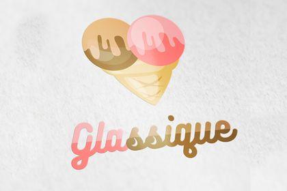 Glassique