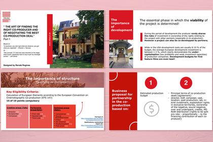 PowerPoint - Villa Kult