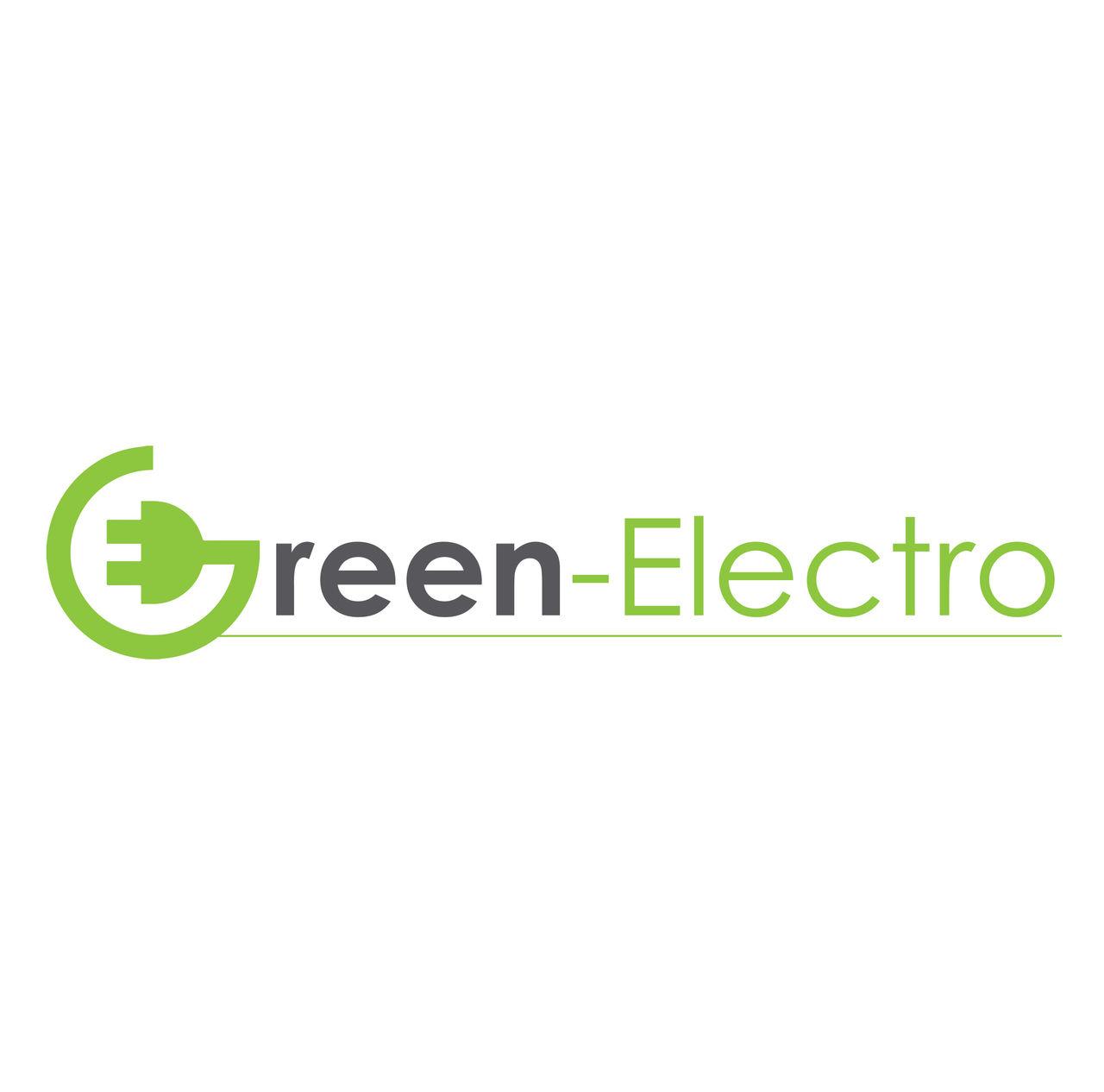 Logo GreenElectro