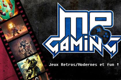 MP Gaming