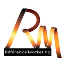 ReferenceMarketing avatar