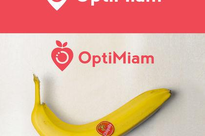 Logo Optimiam