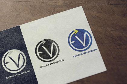 Logo Espace & Valorisation