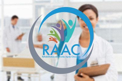 Logo RAAC