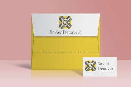 Xavier Deauvert