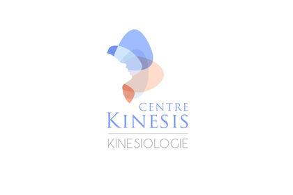 Logo - Centre Kinesis