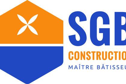 Création de logo pour un Architecte Constructeur