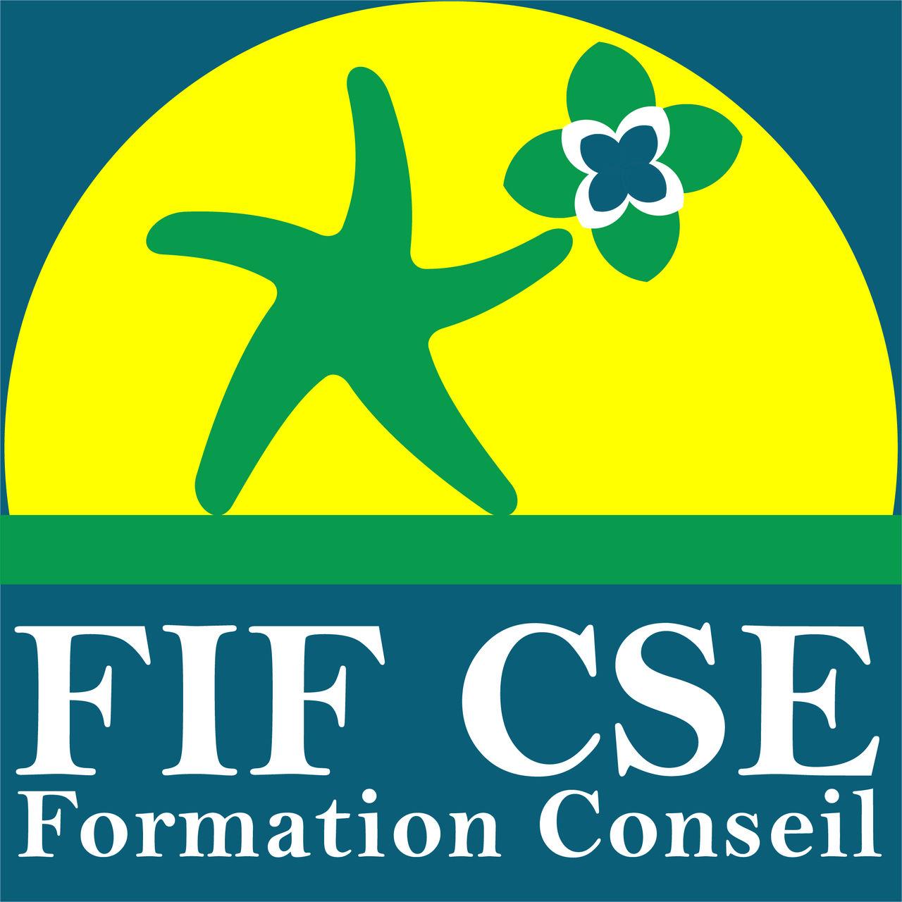 Création Logo pour indépendante Juriste Formatrice