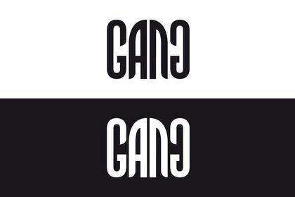 Logo de Gang Bijoux