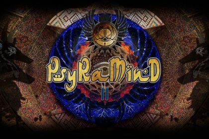 PsyRaMind