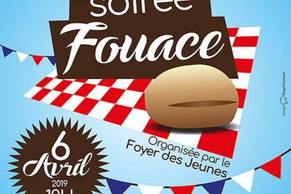 Soirée Fouace