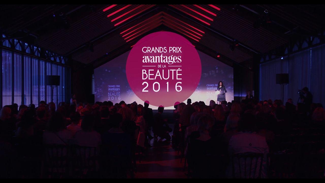 Vidéo de clôture pour les GPAB 2016