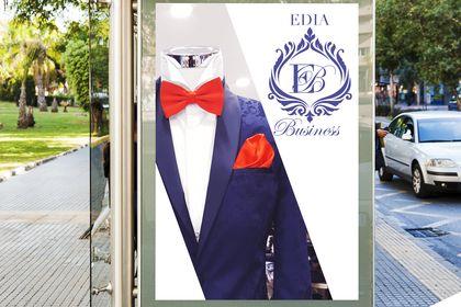 EDIA Business