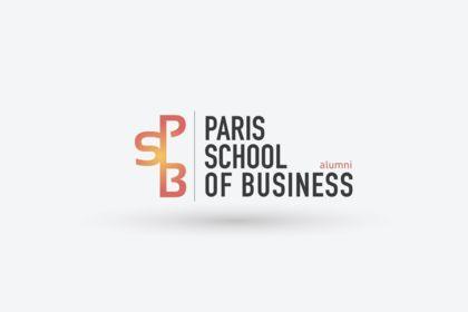 Logo Paris School Of Business