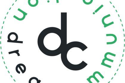 Identité visuelle et logo