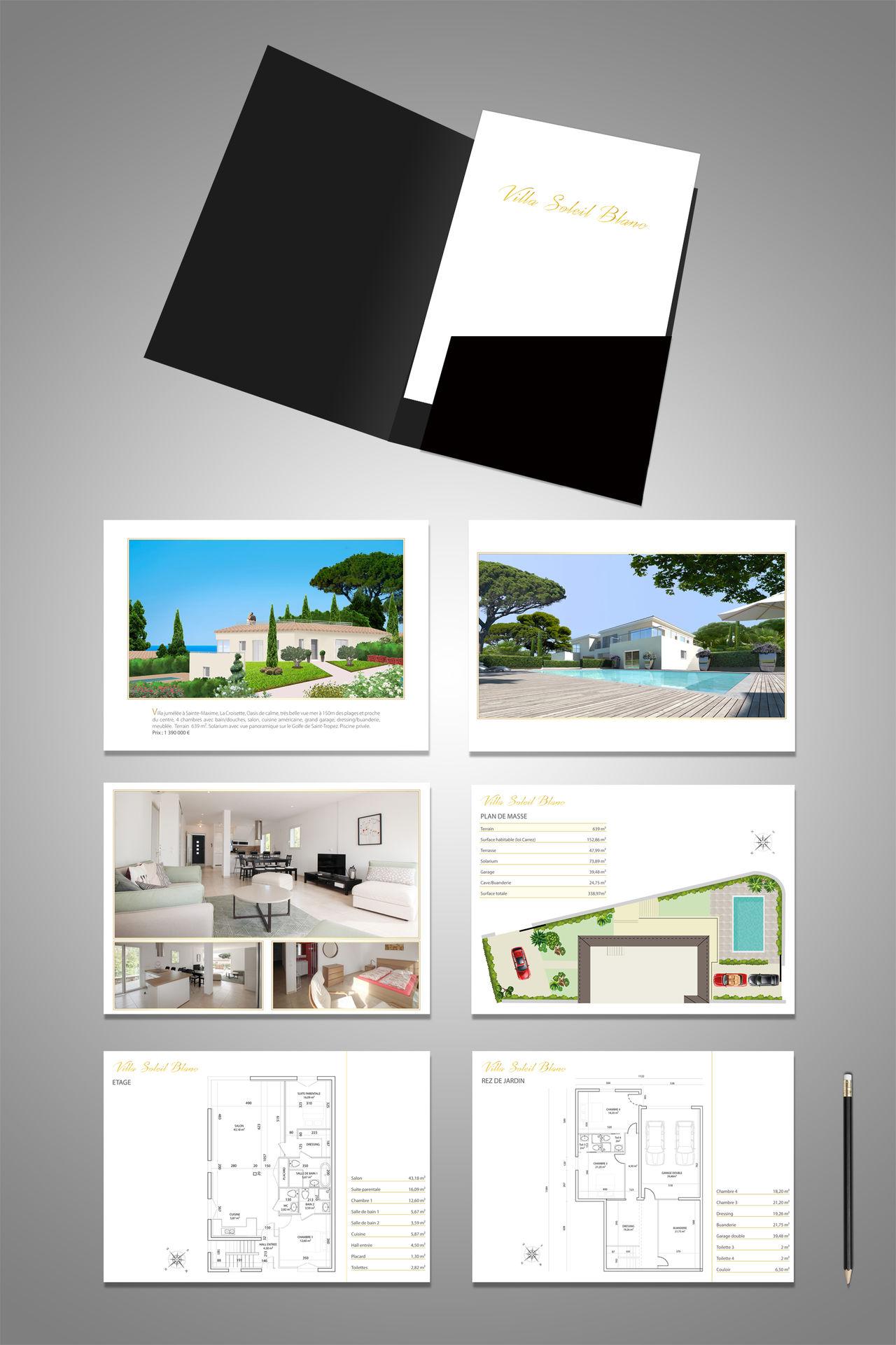 Document de Présentation PDF