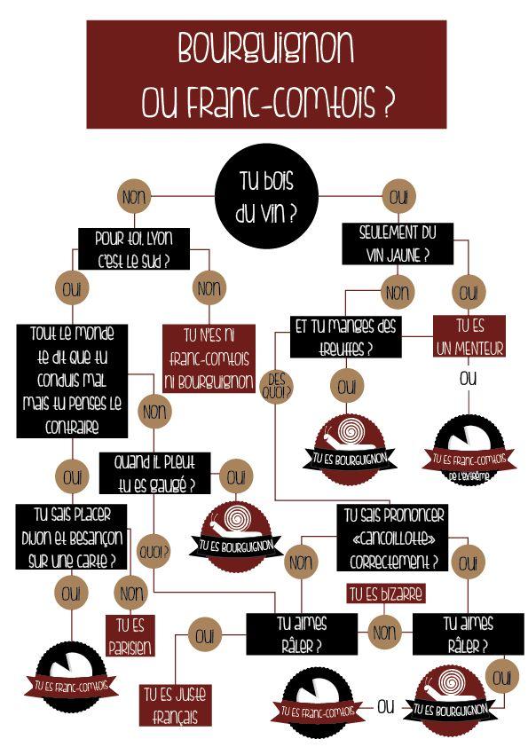 Infographie UNHAJ 2016