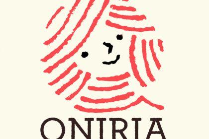 Logo compagnie de théâtre