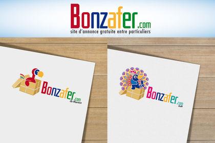 Bonzafer