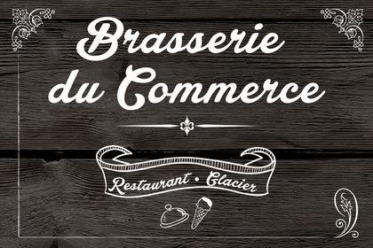 La Brasserie du Commerce
