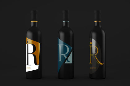 Gamme R