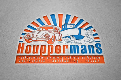 Houppermans