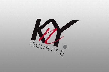 KNY Sécurité