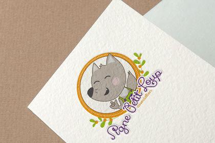 Association Signe Petit Loup