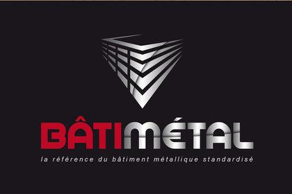 Batimétal
