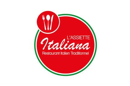 L'assiette Italiana