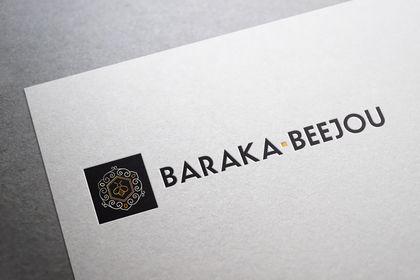 Baraka Beejou