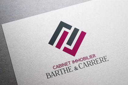Barthe & Carrere