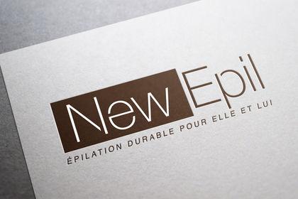 New Epil