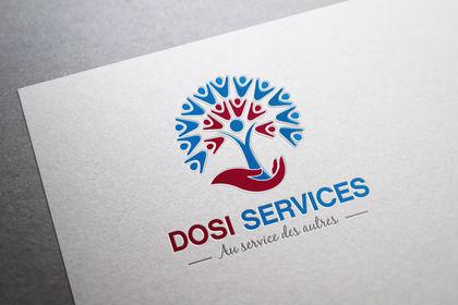 Dosi Services