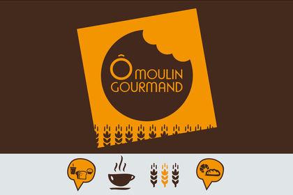 Ô Moulin Gourmand - Boulangerie Pâtisserie