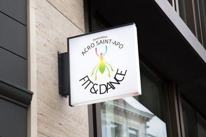 Logo Acsafd