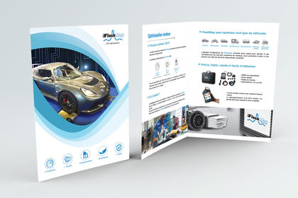 Brochure 02