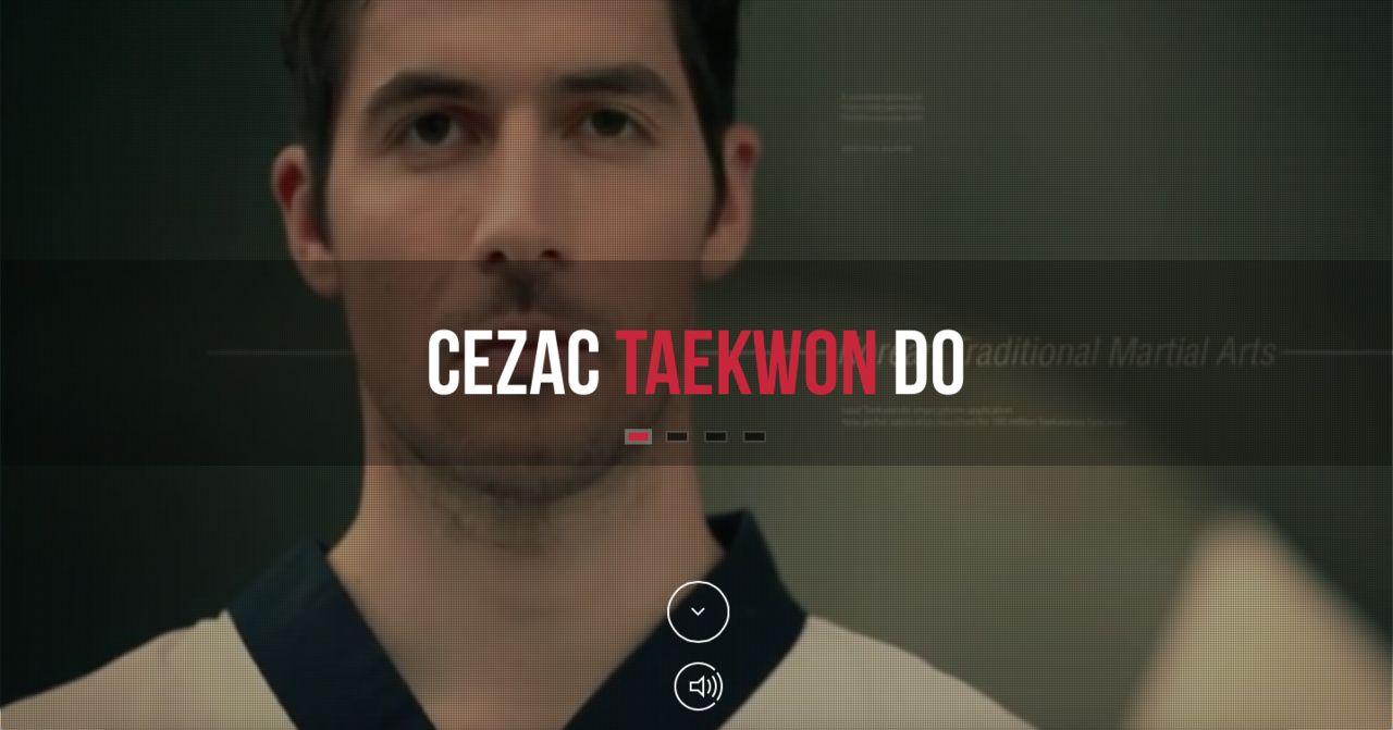 Www.cezac-taekwondo.fr